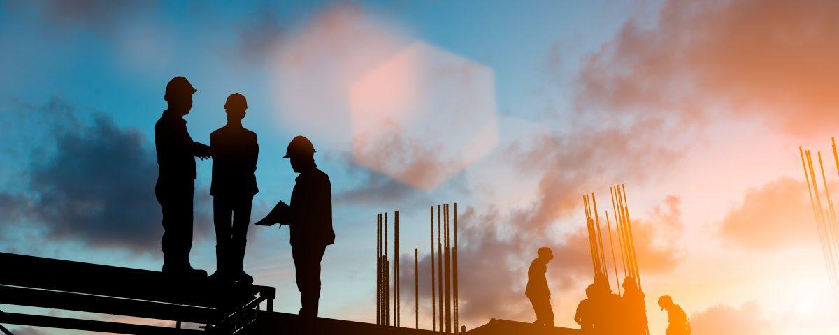 construction company Los Altos CA